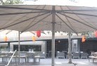 Acacia Ridge Gazebos pergolas and shade structures 1