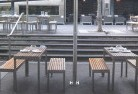 Acacia Ridge Outdoor furniture 16