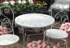 Acacia Ridge Outdoor furniture 19