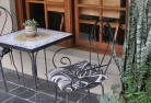 Acacia Ridge Outdoor furniture 24