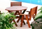 Acacia Ridge Outdoor furniture 32