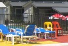 Acacia Ridge Outdoor furniture 5
